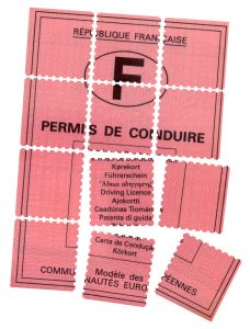 automobile-permis-conduire-bareme-retraits-points