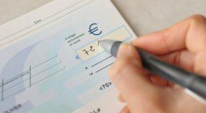 Banques : le droit au compte est désormais un droit européen