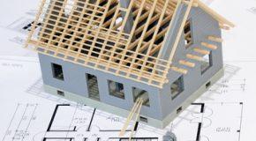 Autorisations d'urbanisme : les nouveaux formulaires en ligne
