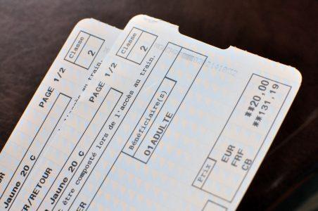 retard-annulation-trains-remboursement