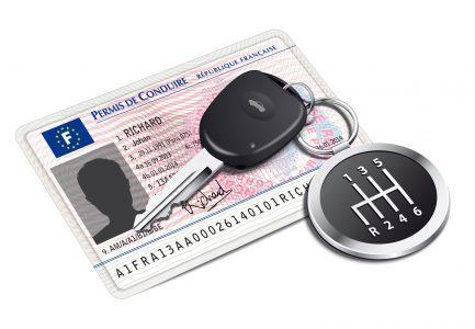 auto-vacances-etranger-permis-de-conduire