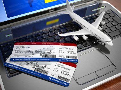 billets-avion-en-ligne-pratiques-trompeuses