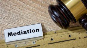 Le passage par le médiateur ne doit pas faire obstacle à la saisine du juge