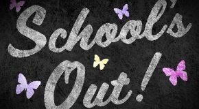 Quelles sont les dates des vacances scolaires 2018-2019 ?