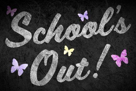 calendrier-vacances-scolaires