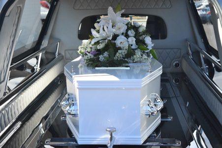 inhumation-cremation