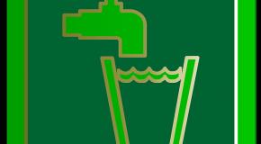 Panorama Conso mis en ligne le 21 06 2020