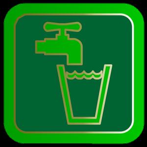eau-potable-poches-de-pollution