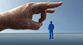 Indemnités de licenciement – Calcul et montant