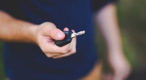 Location de véhicule entre particuliers : tout ce que vous devez savoir