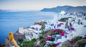 Vacances à l'étranger : en cas de maladie, êtes-vous bien assuré ?