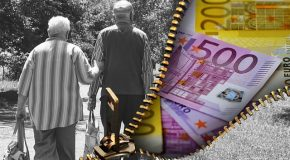 Couple et argent : la bonne stratégie pour protéger son conjoint
