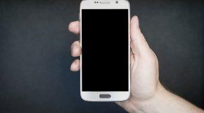 Smartphone équitable. Clap de fin pour le Fairphone 1