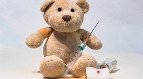 Vaccins obligatoires. Un passage obligé ?
