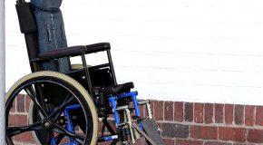 Invalidité: la retraite est-elle automatique?