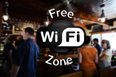 wi-fi-gratuit-risques-menaces-donnees-personnelles