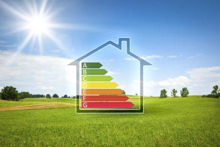 economies-energie-attention-Bureau-regional-habitat