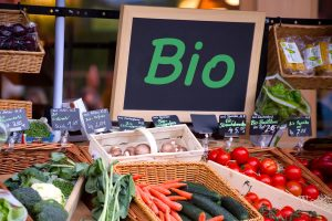 alimentation-bio-hulot-distributeurs