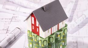 Crédit Foncier : quel avenir pour les emprunteurs ?
