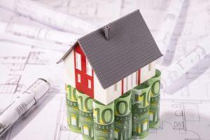 banques-entrave-renegociations-credits-immobiliers