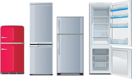 refrigerateurs-economie-energie