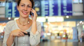 APPEL À TÉMOIGNAGES – Téléphonie mobile en Europe