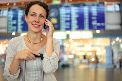 temoignages-telephonie-mobile-europe