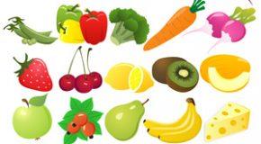 Etats Généraux de l'Alimentation. Simplement faire avaler des hausses de prix aux consommateurs ?
