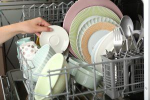 lave-vaisselle-electrolux-comfortlift