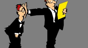 Sociétés de recouvrement : 4 réponses anti-harcèlement