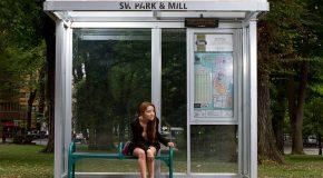 Jeunes : comment se déplacer moins cher ?