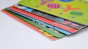 Les frais bancaires à l'étranger