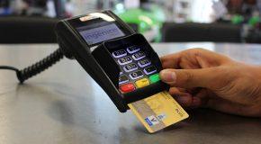 Fraude à la carte bancaire : une vidéo en ligne pour tout comprendre
