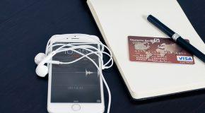 Fraude à la carte bancaire : ce qu'il faut savoir