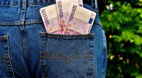 Pôle Emploi et la Sécu autorisés à contrôler l'identité des comptes bancaires