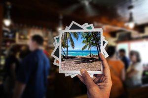 souvenirs-vacances-douane