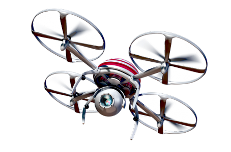 drone-choix