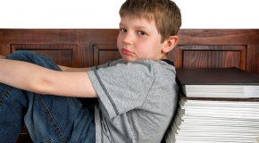 Accompagnement aux devoirs, soutien scolaire : quelles sont les possibilités ?
