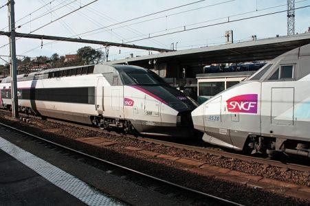 sncf-panne-gare-paris-montparnasse-conditions-remboursement-echange-billets