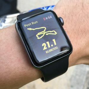 choisir-montre-connectee-sport