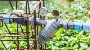 Sécheresse. Pour une vraie réforme de la politique agricole de l'eau !