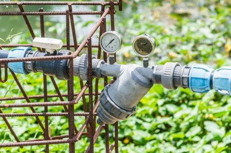 secheresse-reforme-politique-agricole-eau