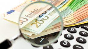 Succession : les frais bancaires poursuivent leur flambée