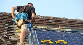 Photovoltaïque : quand la justice punit les « fautes de la banque »