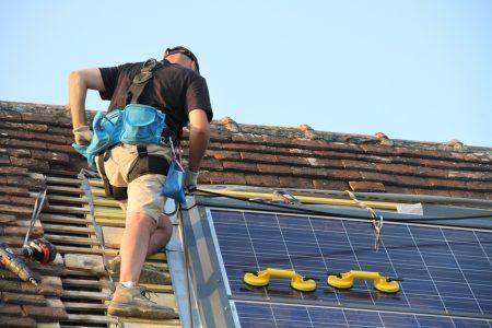 photovoltaique-justice-sanction-fautes-banque