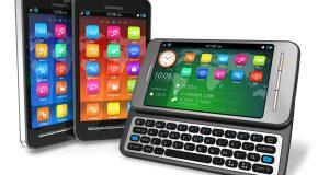 Assurance pour mobile. Les trop belles promesses de la SFAM