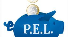 Plan épargne logement : la flat tax sera appliquée aux PEL à partir de 2018