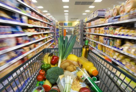 alimentation-resultats-locaux-enquete-prix-bio-2017