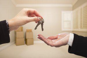 droit-visite-bailleur-location-immobilier-appartement