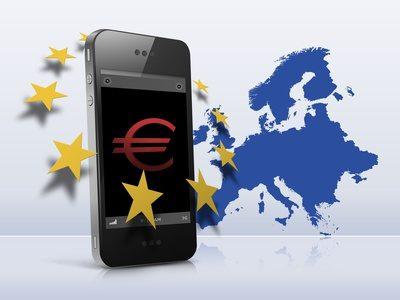 telephone-roaming-europe